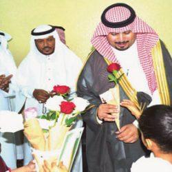 محافظ المسارحة يرعى تسليم شيكات المقبلين على الزواج بتنظيم خيرية المسارحة